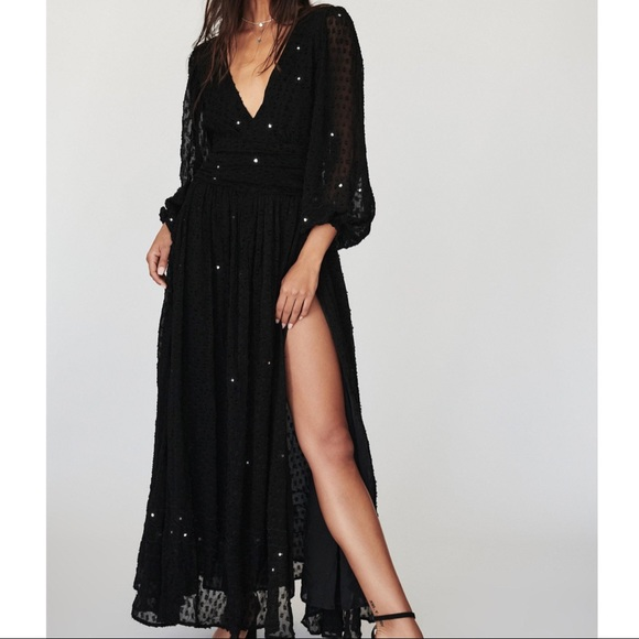 dbdbb5cbd2 Jen's Pirate Booty Dresses | Jens Pirate Booty Lapis Embellished ...